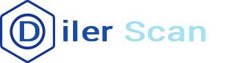 Дилерскан — продажа дилерских сканеров для диагностики грузовиков и автобусов